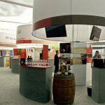 Expo Tendencias, PyP